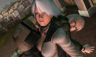 Dead or Alive: Dimensions - Screenshots - Bild 17