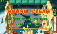 Puzzle Bobble Universe - Screenshots - Bild 86