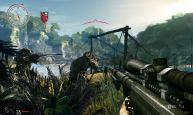 Sniper: Ghost Warrior - Screenshots - Bild 6