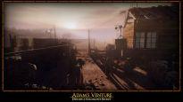 Adam's Venture 2: König Solomons Geheimnis - Screenshots - Bild 9
