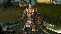 DragonSoul - Screenshots - Bild 9