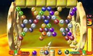 Puzzle Bobble Universe - Screenshots - Bild 64