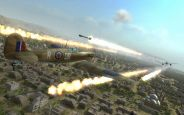 Air Conflicts: Secret Wars - Screenshots - Bild 3