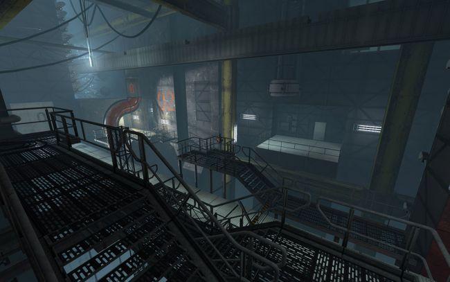 Portal 2 - Screenshots - Bild 18