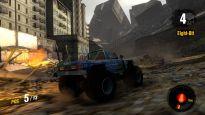 MotorStorm: Apocalypse - Screenshots - Bild 16