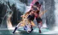 Dead or Alive: Dimensions - Screenshots - Bild 59