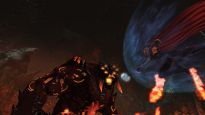 Thor: God of Thunder - Screenshots - Bild 86
