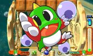 Puzzle Bobble Universe - Screenshots - Bild 6