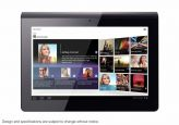 Sony S1 Hardware-Fotos - Screenshots - Bild 3