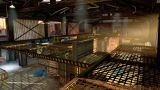 Uncharted 3: Drake's Deception - Screenshots - Bild 4