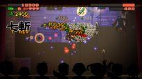 Nin2-Jump - Screenshots - Bild 4