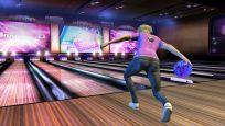Brunswick Pro Bowling - Screenshots - Bild 11