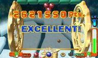 Puzzle Bobble Universe - Screenshots - Bild 15