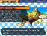 Solatorobo: Red the Hunter - Screenshots - Bild 38