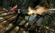 Dead or Alive: Dimensions - Screenshots - Bild 53