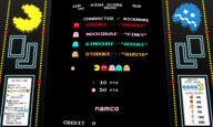 Pac-Man & Galaga Dimensions - Screenshots - Bild 20