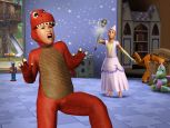 Die Sims 3: Lebensfreude - Screenshots - Bild 4