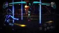 PowerUp Heroes - Screenshots - Bild 7
