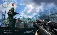 Sniper: Ghost Warrior - Screenshots - Bild 7