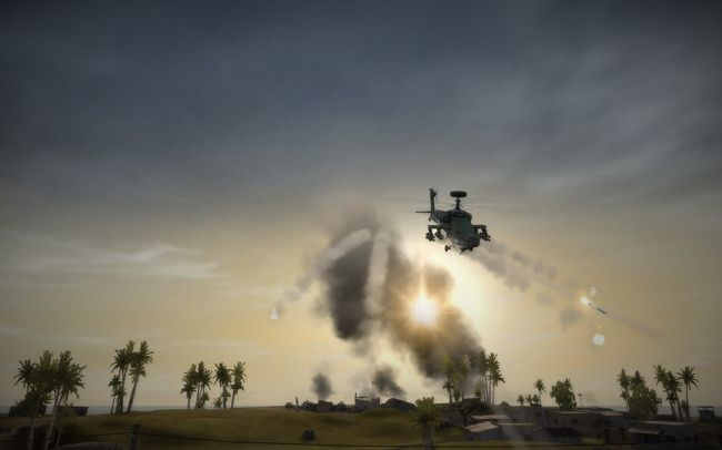 Battlefield: Play4Free - Screenshots - Bild 5