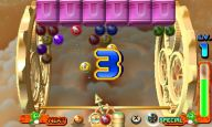 Puzzle Bobble Universe - Screenshots - Bild 51