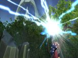 Thor: God of Thunder - Screenshots - Bild 50