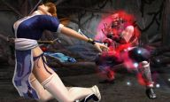 Dead or Alive: Dimensions - Screenshots - Bild 37
