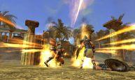 Gods & Heroes: Rome Rising - Screenshots - Bild 9