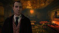 The Testament of Sherlock Holmes - Screenshots - Bild 1
