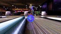 Brunswick Pro Bowling - Screenshots - Bild 13