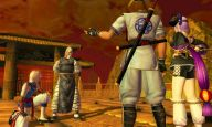 Dead or Alive: Dimensions - Screenshots - Bild 13