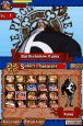 One Piece: Gigant Battle - Screenshots - Bild 8