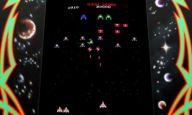 Pac-Man & Galaga Dimensions - Screenshots - Bild 14