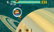 Puzzle Bobble Universe - Screenshots - Bild 37
