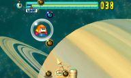 Puzzle Bobble Universe - Screenshots - Bild 37