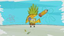 SpongeBob Schwammkopf: Verflixt und zugemalt - Screenshots - Bild 8