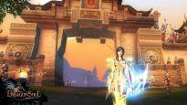 DragonSoul - Screenshots - Bild 11