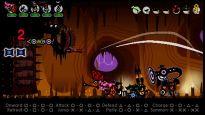 Patapon 3 - Screenshots - Bild 10