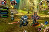 Order & Chaos Online - Screenshots - Bild 8
