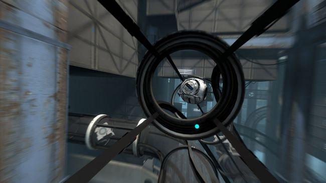 Portal 2 - Screenshots - Bild 25
