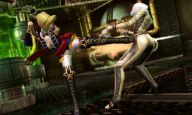 Dead or Alive: Dimensions - Screenshots - Bild 57