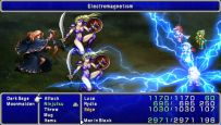 Final Fantasy IV: The Complete Collection - Screenshots - Bild 17