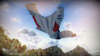 Skydive: Proximity Flight - Screenshots - Bild 5