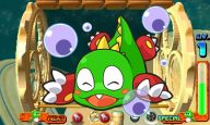 Puzzle Bobble Universe - Screenshots - Bild 5