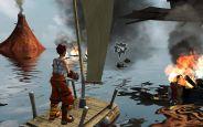 Cargo! The Quest for Gravity - Screenshots - Bild 7