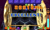 Puzzle Bobble Universe - Screenshots - Bild 9