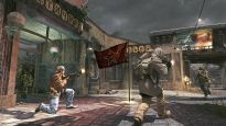Call of Duty: Black Ops DLC: Escalation - Screenshots - Bild 6