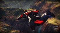Skydive: Proximity Flight - Screenshots - Bild 17
