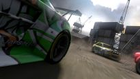 MotorStorm: Apocalypse - Screenshots - Bild 22
