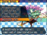 Solatorobo: Red the Hunter - Screenshots - Bild 45